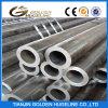 ASTM A106 Gr. B 탄소 이음새가 없는 강관