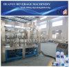Boisson Non-Carbonated Machine de remplissage (Pour 0,25 -2L Bouteille PET)