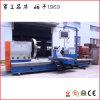 Токарный станок с ЧПУ высокого качества для поворота масляной трубки (CG61160)