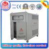1000kw 3 Phasen-Ersatzlast-Bank für Generator-Prüfung