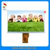 7 polegadas venda TFT LCD quente com alimentação estável