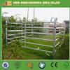 Дешевые цены высокое качество Cattel фермы Ограждения панели