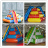 Adultのための安いCommercial Grade Giant Inflatable Water Slide