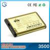 Batería de la alta calidad de la fabricación para la batería del teléfono móvil del LG