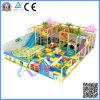 Campo de jogos interno (TQB003BF)
