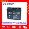 UPS Storage Battery 12V 18ah (Brand: Storace)