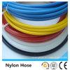 Nylon de alta temperatura Pipe com Best Price