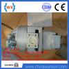 공장은 기계 아니오를 공급한다: D475A-1 좋은 품질 및 경쟁가격을%s 가진 유압 기어 펌프 705-52-42000