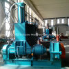 Nueva fábrica de fabricación Banbury Mixer amasadora