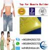La polvere 2 4dinitrophenol della droga DNP di perdita di peso fornisce il pacchetto 10gsample