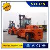 Qualität 12 - 35 Ton 4WD Diesel Forklift für Sale