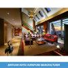 ビジネス完全なアクセントの公共のロビーのホテルのレセプションのソファー(SY-BS83)