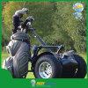 Okayrobot Electric carro de golf, campo de Golf Golf Scooter eléctrico de camilla.