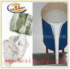 Borracha de silicone líquida para o ornamento arquitectónico do molde