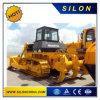 Shantui Crawler Bulldozer Sales Mini Bulldozer für Sale (SD22)