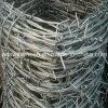 Электрическая колючая проволока Galvanized Razor (фабрика BTO-22, BTO-12 CBT-65 ISO9001 профессиональная)