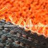 Rotes Tennis-synthetisches Rasen-Tennis-Gerichts-künstliches Gras (TT)