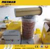Filtro dell'aria 13022620 per il caricatore LG936 della rotella di Sdlg