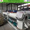 Belüftung-Kabel-schützendes Rohr-Rohr/Gefäß-Herstellungs-Maschine