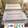 2 мм 3 мм 4 мм алюминиевых композитных панелей АКТ/Acm строительные материалы