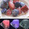 Polvo del reflejo para los colores multi de la fabricación de jabón pigmento nacarado