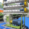 기계를 만드는 세륨 Appoved 물 공급 펠릿