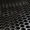 De beste Plaat van het Ponsen van het Roestvrij staal van de Kwaliteit