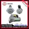 Motor van de Aanzet van de Vrachtwagen van Hitach van S13-326 de Auto voor de Vrachtwagen van Nissan (30730)