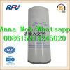 Filtro da combustibile di alta qualità 20430751 per Volvo (20430751)