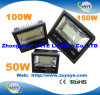 Yaye 18 SMD5730の最も新しいデザイン50With100With150W SMD LED洪水ライト/LEDフラッドライト/LEDのトンネルライト