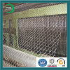 Cage de pierre galvanisé gabions