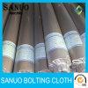 100ミクロン150X150 SUS304のステンレス鋼の金網