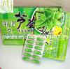 Aloe-Propolisdetox-Gewicht-Verlust-Kapsel, Abnehmen botanisch (MJ39)