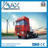 Vrachtwagen de van uitstekende kwaliteit van de Tractor F3000 van Shacman CNG/LNG 6*4
