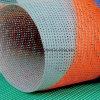 Сетка безопасности полиэфира PVC Coated для ткани сетки Trampoline циновки