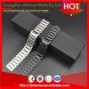 Cinturini caldi dell'acciaio inossidabile dell'acciaio 38mm del nuovo prodotto 2017 per Samsung 3