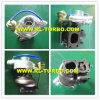 Turbocompressor Rhc6, Va240084, 24100-3340A, 24100-3340, 6t-614, voor Hitachi ex220-5 met H07CT