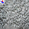 Usine chinoise de fournir en alliage de silicium de calcium dans la sidérurgie