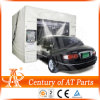 High Quality를 가진 Touchless Type에 T825 무브러시 Car Wash Machine