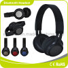 Mini auscultadores sem fio Bluetooth Suporta cartão SD, Mini fone de ouvido sem fio com microfone para laptop