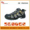 Leve as sapatas de Tracção Incorporada de Segurança RS200
