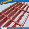 Acero de ASTM que ralla la reja inoxidable de la barra de acero