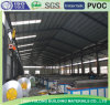 La alta calidad de la T-Barra de rejilla de techo suspendida