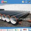 Tubo de acero de carbón del precio de fábrica ASTM API 5L