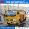 Dongfeng 5tの下水道の吸引のトラックの高圧下水道の浚渫のトラック