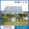 2kw Solar Stromnetz für Home Use