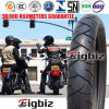 En China de fábrica de neumáticos Scooter barato 2.50-17 neumático.