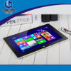 Langma 2014 neuer Leitungs-Kern 10.1 Tablette PC Inch-Windows-8.1