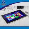Núcleo novo do quadrilátero de Langma 2014 10.1 PC da tabuleta de Windows 8.1 da polegada