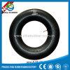 8.25-15 Gabelstapler-Butyl- und natürliches Tyre&Tire inneres Gefäß